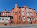 Image for Hanover Street School - Douglas, Isle of Man