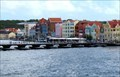 Image for Willemstad from Rif Fort - Willemstad, Curaçao