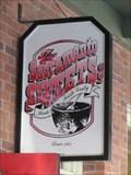 Image for The Sacramento Sweets - Sacramento, CA
