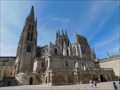 Image for Catedral de Santa María - Burgos, Spain