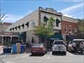 Image for Starbucks (College & Main) - Wi-Fi Hotspot - Durango, CO, USA