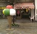 Image for Crema Gelato, Grassau, Bayern, D