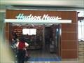 Image for Hudson News - Terminal A, SJC - San Jose, CA