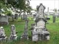 Image for Green Hill Cemetery - Luray VA