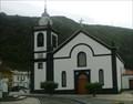 Image for Igreja Matriz das Velas - São Jorge, Açores, Portugal