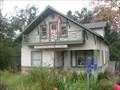Image for Woodside Community Museum - Woodside, CA