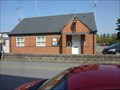 Image for Police Station, Presteigne, Powys, Wales