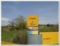 Image for 153 m - L'argent - Cadenet, France