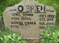 Image for 100 - Irena Fafard - Montréal, QC