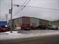 Image for Hopital Veterinaire Manicouagan - Baie Comeau, Quebec