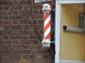 Image for Tony's Barbers - Crawford Street, London, UK