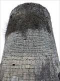 Image for Moulin a vent de la Roussille - Niort, Nouvelle Aquitaine, France