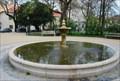 Image for Fonte do Jardim das Amoreiras