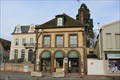 Image for Office du Tourisme - Verneuil-sur-Avre, France