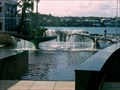 Image for XL Group Fountain - Hamilton, Bermuda