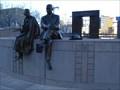 Image for Senator Dennis Chavez - Albuquerque, NM