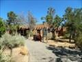 Image for Chapin Mesa Archeological Museum - Mesa Verde National Park, Colorado