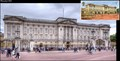 Image for Buckingham Palace (London, UK)