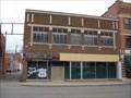 Image for Sapulpa Downtown Historic District - 115-117 E. Dewey Ave. - Sapulpa, OK