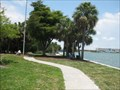 Image for Fred Held Habitat - South Pasadena, FL