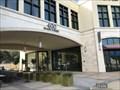 Image for Heising-Simons Foundation - Los Altos, CA