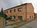 Image for Hrobcice - 417 57, Hrobcice, Czech Republic