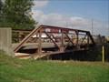 Image for Seven Day Road Bridge