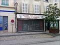 Image for La bourse aux collections - Melun, France