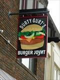 Image for Durty Gurt's Burger Joynt - Galena, Illinois