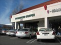 Image for Starbucks - Willow Pass Rd - Concord, CA