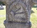 Image for Earl Perryman Dove - Oakland Cemetery - Oakland, OK, USA