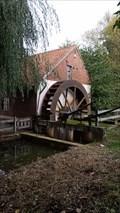 Image for Voorste Luysmolen, Bocholt, Belgium