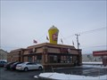 Image for Wendy's -  Autoroute Chomedey -  Laval, QC