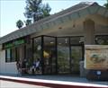 Image for Jamba Juice - Bancroft Rd - Walnut Creek, CA