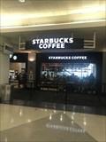 Image for Starbucks - PHL Terminal B-C Connector - Philadelphia, PA