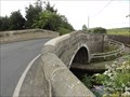 Image for Arch Bridge 168 On The Leeds Liverpool Canal – Gargrave, UK
