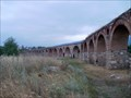 Image for Skopje Aqueduct, Macedonia