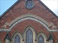Image for 1864 - Former Wesleyan Methodist Chapel - Wybunbury, Cheshire, England, UK