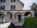 Image for Inskeep House - Marlton, NJ
