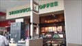 Image for Starbucks - Travel Center of America - Rockwall, TX