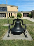 Image for St Paul Catholic Church Bell