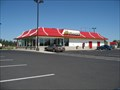 Image for McDonalds - Mead, WA