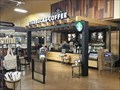Image for Starbucks - Kroger #573 - Prosper, TX