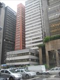 Image for Consulate General of Switzerland in Sao Paulo, Brazil