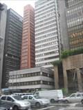 Image for Consulate General of Switzerland in Sao Paulo, Brazil