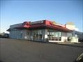 Image for Ritzville WA McDonalds