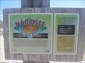 Image for Narcisse Snake Dens - Narcisse Wildlife Management Area