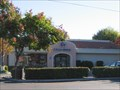Image for Homestead Rd Taco Bell, Santa Clara, CA
