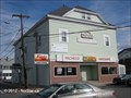 Image for Odd Fellows Building - Stoughton, MA