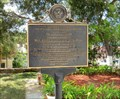 Image for Agnes Agatha Schuster-King -  Charlotte Amalie, St. Thomas, US Virgin Islands